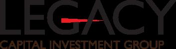 legacy-black-logo
