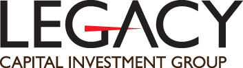 Legacy Capital Investment Group