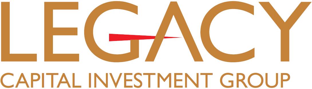 legacy-golden-logo
